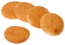 Can Dogs Eat Vanilla Wafers?